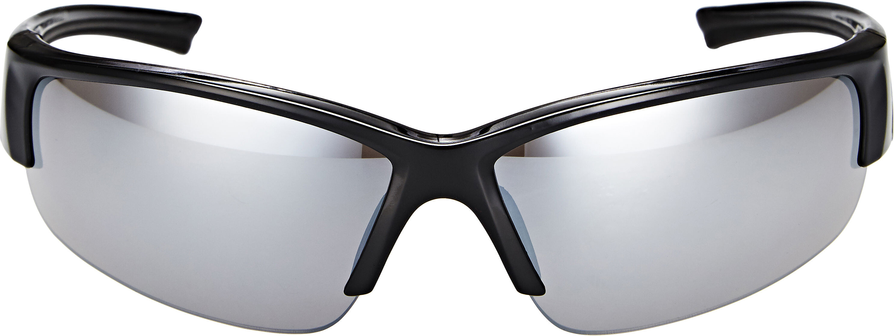 a38da7b2ee UVEX sportstyle 215 Bike Glasses black at Bikester.co.uk